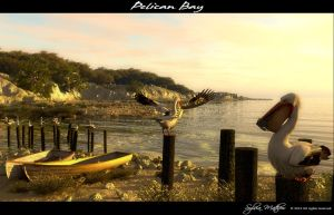 20140712 PelicanBay by vuemoments