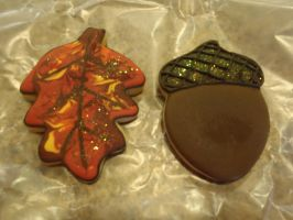 Cookies!! by Endeavor4ever