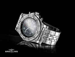 Breitling by AirJ21