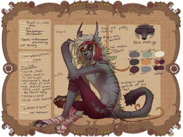 Rijed App by Screeches