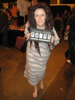 LFCC Summer 2014 Cosplay - 30 by ChristianPrime1-Bot
