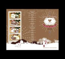 Emicakes Xmas brochure 2009 by charz81
