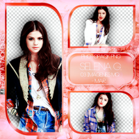 +Photopack png de Selena Gomez #2 by MarEditions1