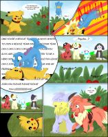 T.S.S. Pg. 30 by nooby-banana