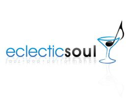 EclecticSoulLogo by Don-Pitayin