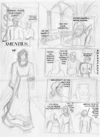 Canon: Story Arc 1, Page 7 by crazed-fangirl