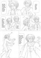A Hetalia Christmas Carol p9 by middletails