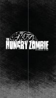 The Hungry Zombie III -BCfront by lifeinedit