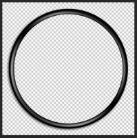 Ring Template by Akumafer