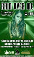 Caliente College Night 8-2511 by therealtommyg