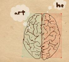 art... he. by our-Hero
