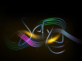 light texture by sef-yu