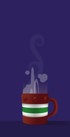 Coffee by Jackers666