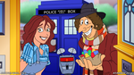 I Heart Doctor Who. by Atariboy2600