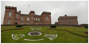 Inverness - Part 2 by janey-in-a-bottle