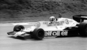 Didier Pironi (Great Britain 1978) by F1-history