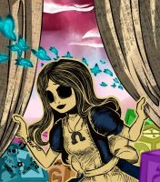 alice madness returns by ren-danny