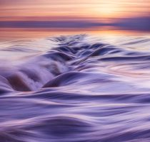 And so it flows... by borda