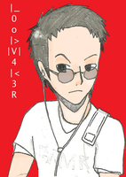 L00PMAKER by loopmaker