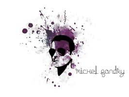 Hommage a Michel Gondry by Mercury26