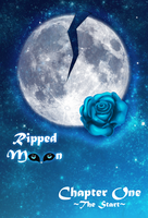Ripped Moon - Ch1 (OFFICIAL COVER) by RippedMoon