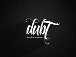 dubT - Logo by deer-designs
