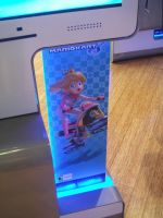 MK8 at Nintendo World 14 by MarioSimpson1