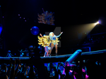 Lady Gaga: The ARTPOP Ball, artRave -50- by IoannisCleary