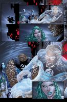 Ultimates 53 p8 by BlondTheColorist