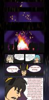 Underworld-OCT: Round 2 pg 3 by Sparkstorm