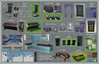 Sims4_Layout1