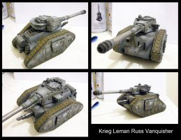 Krieg leman russ vanquisher by the-Higgins