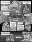 TMNT Conviction Pt3 Pg8 by dymira128