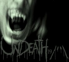 Lashing out by Undeath19