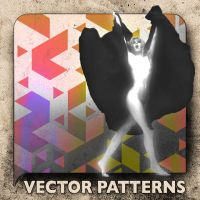 96 Vector Patterns p41 by paradox-cafe