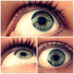 Eyes by JuliaxMeow
