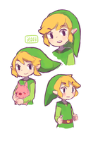 The best link by ieafy