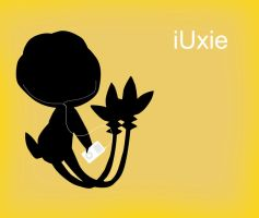 iUxie by rapha2