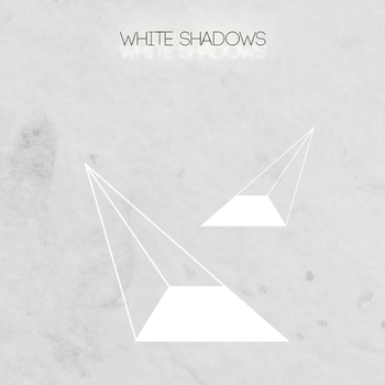 X and Y 3 - White Shadows by klopske
