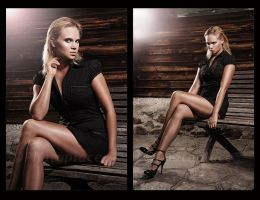 sonja    double by photoplace