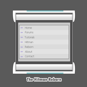 Content BOX by the0hitman0reborn