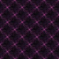 Gothic Dolly Fabric by SweetAmorito