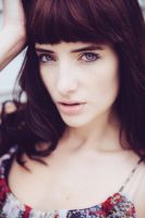 Shoot by SusanCoffey