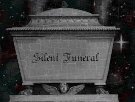 Silent Funeral ID2 by silentfuneral