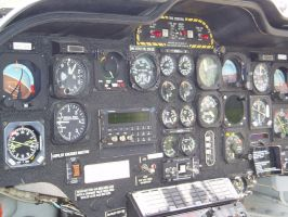 Gauges 5 by nitch-stock