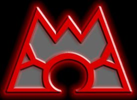 Team Magma Logo by acer-v
