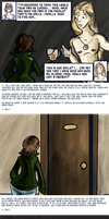 Silent Hill: Promise :369-371: by Greer-The-Raven