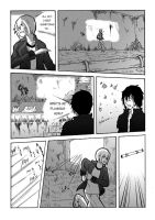 The Newcomer: Pg.20 by JM-Henry
