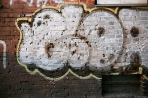 Contina - Colour Impressions III - signs of age by Picture-Bandit