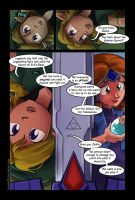 Link63Comic0006 by tran4of3
